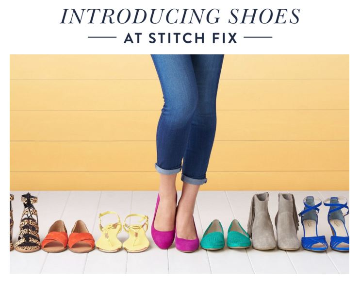 stitch_fix_shoes