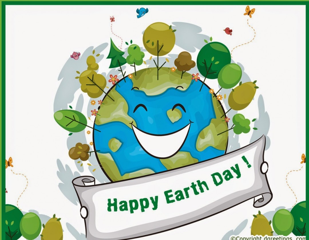 earth day pics for whatsapp